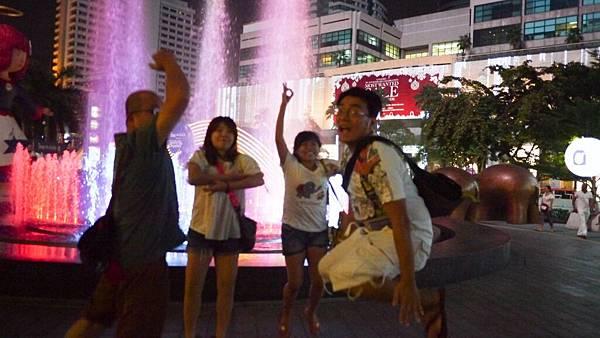 2012.11.26_泰國4day_女人的天堂-82