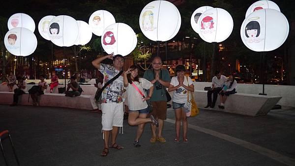 2012.11.26_泰國4day_女人的天堂-85