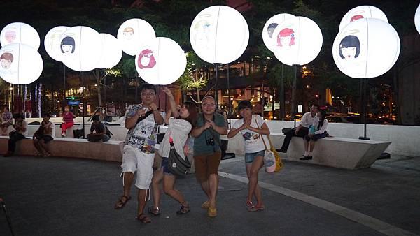 2012.11.26_泰國4day_女人的天堂-86