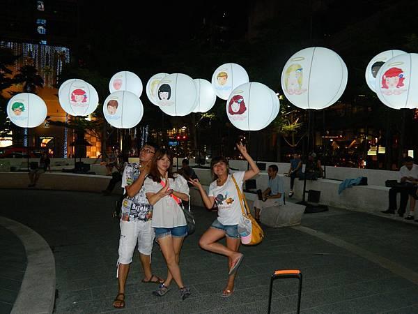 2012.11.26_泰國4day_女人的天堂-87