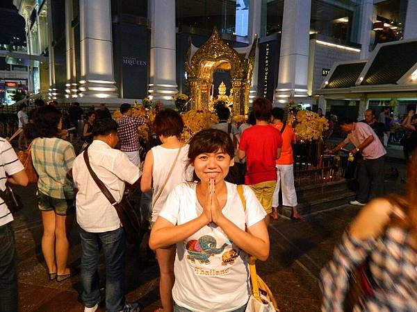 2012.11.26_泰國4day_女人的天堂-113