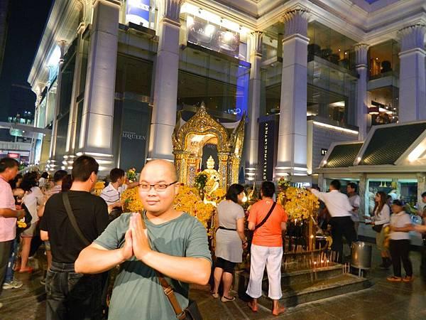 2012.11.26_泰國4day_女人的天堂-115
