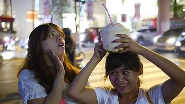 2012.11.26_泰國4day_女人的天堂-116