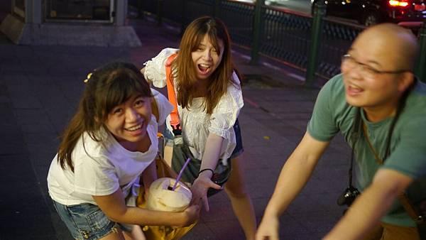 2012.11.26_泰國4day_女人的天堂-120