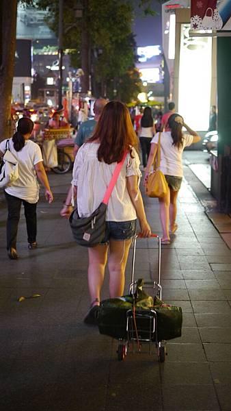 2012.11.26_泰國4day_女人的天堂-125