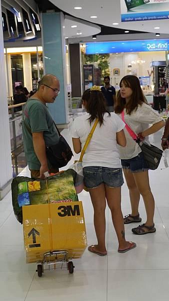 2012.11.26_泰國4day_女人的天堂-159