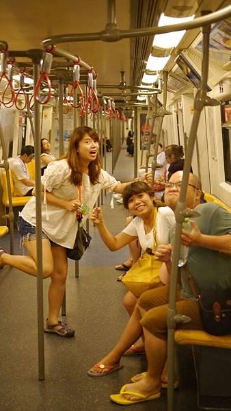 2012.11.26_泰國4day_女人的天堂-189