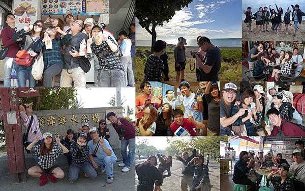 2012.12.29_我們在墾丁攪到胗_1day-1