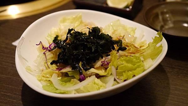 2013.01.26_會想念的燒肉_胡同燒肉-7