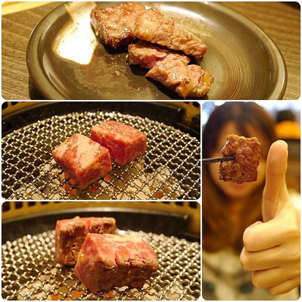 2013.01.26_會想念的燒肉_胡同燒肉-18
