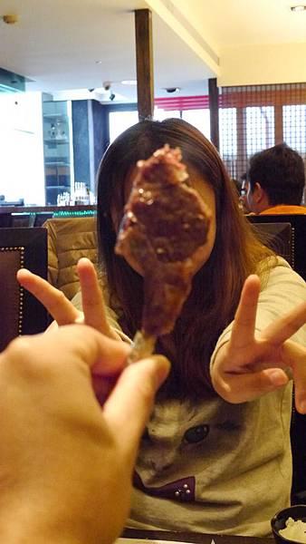 2013.01.26_會想念的燒肉_胡同燒肉-27