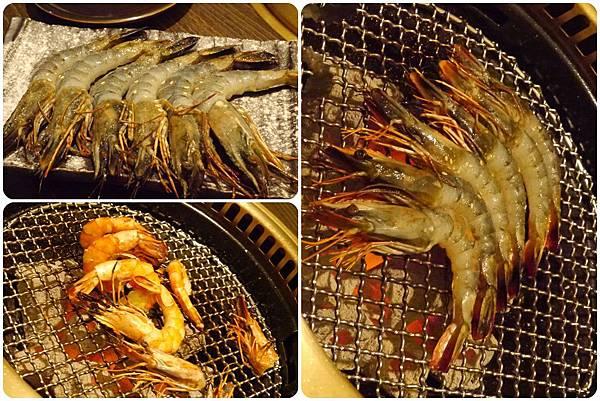 2013.01.26_會想念的燒肉_胡同燒肉-29