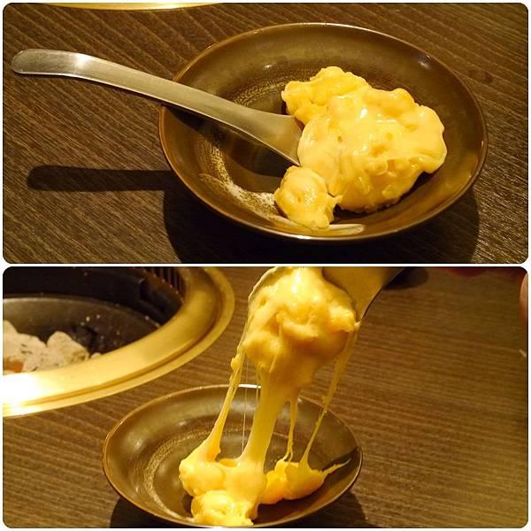 2013.01.26_會想念的燒肉_胡同燒肉-36