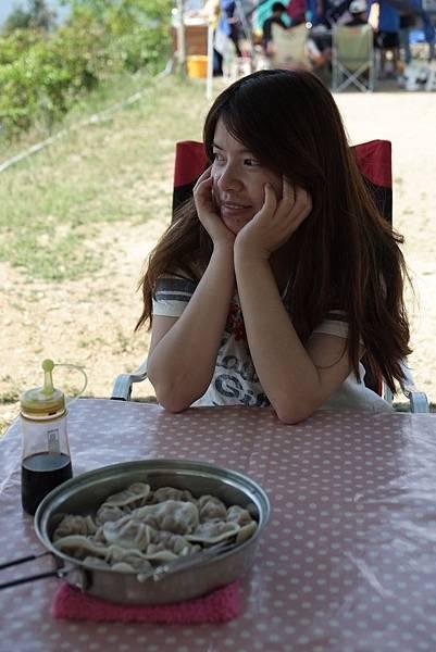 2013.03.24_[桃園復興]恩愛農場_咬一口就上癮的蜜蘋果-30