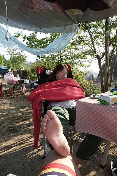 2013.03.24_[桃園復興]恩愛農場_咬一口就上癮的蜜蘋果-36