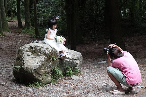 2013.07.27_竹子湖黑森林001.jpg