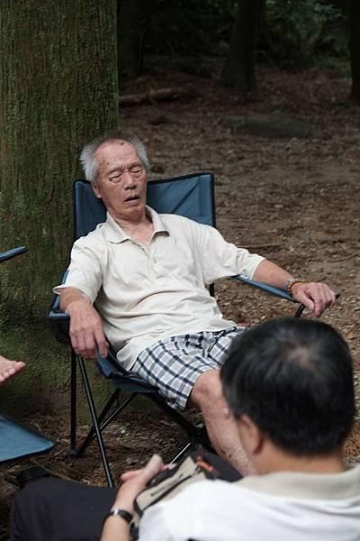 2013.07.27_竹子湖黑森林004.jpg