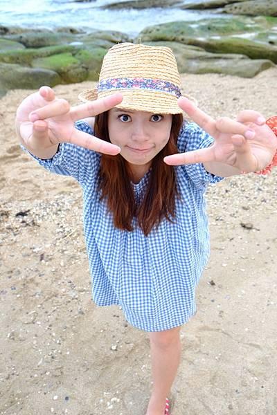 2013.07.27_竹子湖黑森林031.jpg