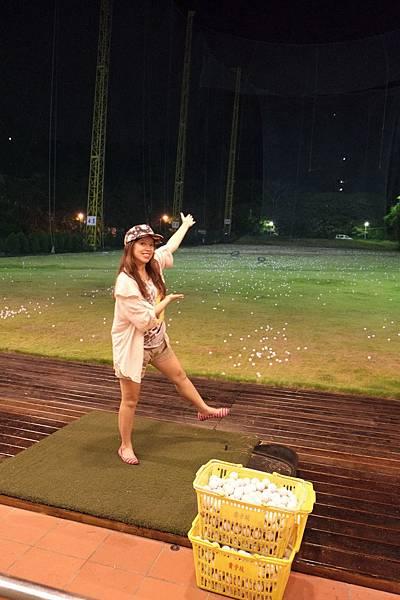 [台北北投]貴子坑鄉村俱樂部_這裡吃喝玩樂都包了022.JPG