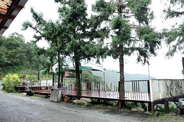 2013.08.31[宜蘭]山上有水_假掰泰國風049.jpg