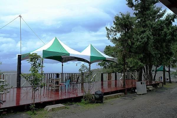 2013.08.31[宜蘭]山上有水_假掰泰國風050.jpg