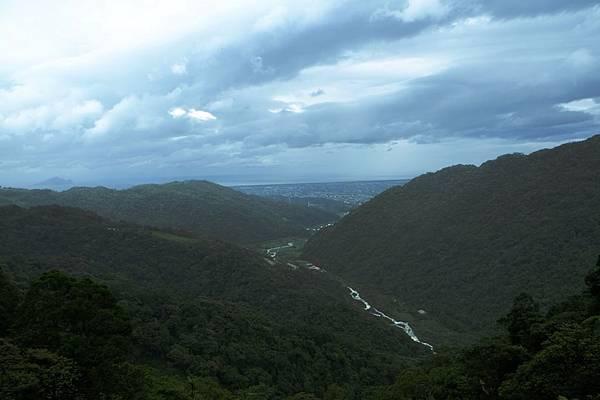 2013.08.31[宜蘭]山上有水_假掰泰國風058.jpg