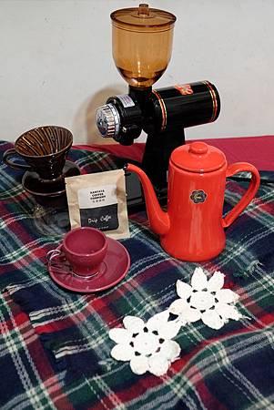 2014.01.14_手沖咖啡設備010_調整大小.jpg