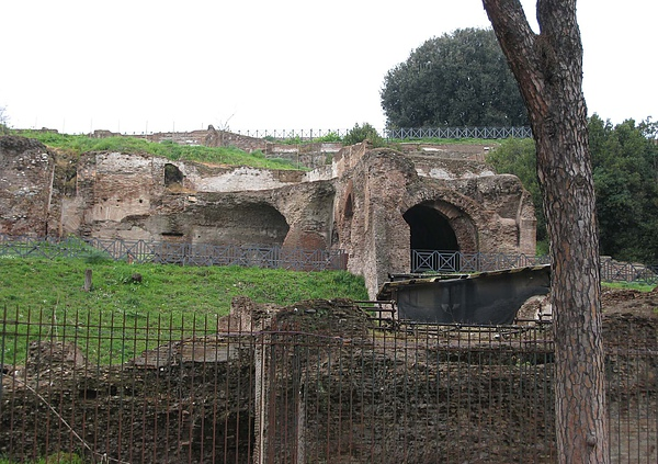 羅馬古城區 (4).JPG