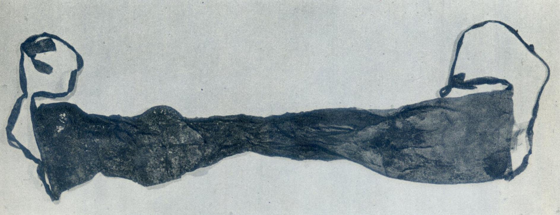 古代衛生棉的首度發現(7)