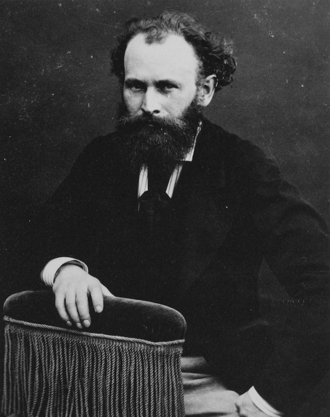 1877年,馬內.jpg