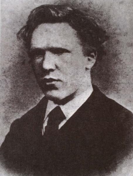Van Gogh_1871_18歲的Vincent_(0023.38a).JPG