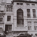 Van Gogh_1885_A.Cavenail醫師在Antwerpen開業的診所_(0023.254a).JPG