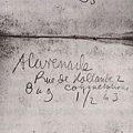 Van Gogh_1885_Antwerpen筆記_梅毒就診紀錄_(0023.168a).JPG