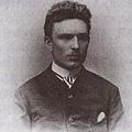 Van Gogh_Cor van Gogh_(0023.192a).JPG