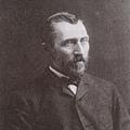 Van Gogh_1886_可能是Vincent的照片_(0023.196a).JPG