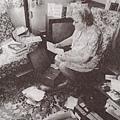 Van Gogh_Kathleen E. Maynard(Eugenie Loyer的孫女)_(0023.55a).JPG