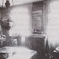 Van Gogh_London的Hackford路87號_(0023.61a).JPG