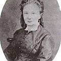 Van Gogh_Margot Begemann_(0023.92a).JPG