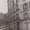 Van Gogh_Paris的勒皮街54號3樓_(0023.131a).JPG