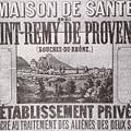 Van Gogh_Saint Remy療養院的廣告_(0023.112a).JPG