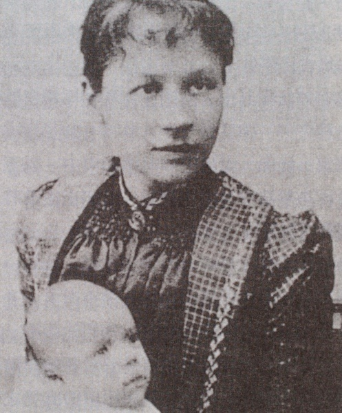 Van Gogh_Theo的妻子_(0023.182a).JPG