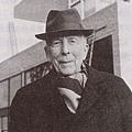 Van Gogh_Theo的長子Vincent Willem van Gogh_(0023.13a).JPG
