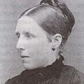 Van Gogh_Vincent的妹妹Anna van Gogh_(0023.71a).JPG