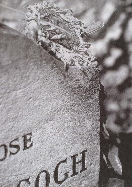 Van Gogh_Vincent的墓碑_(0023.149a).JPG