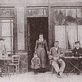 Van Gogh_奧維的Auberge Ravoux Maison Van Gogh旅社_(0023.139a).JPG