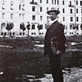Kandinsky_1900c._在慕尼黑求學時期_(0062.15a.ppt).JPG