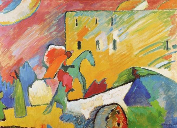 Kandinsky_1909_即興第3號_94x130cm_(0062.55a.ppt).JPG