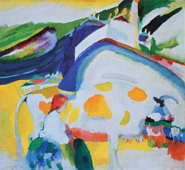 Kandinsky_1910_牛_95.5x105cm_(0062.63a.ppt).JPG