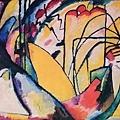 Kandinsky_1910_即興第10號_120x140cm_(0062.59a.ppt).JPG