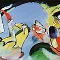 Kandinsky_1910_即興第14號_74x125.5cm_(0062.61a.ppt).JPG